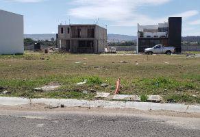Foto de terreno habitacional en venta en Balvanera, Corregidora, Querétaro, 20159199,  no 01