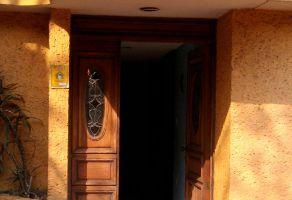Foto de casa en venta en Paseos de Taxqueña, Coyoacán, DF / CDMX, 17482320,  no 01