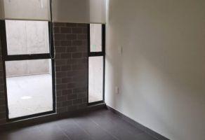 Foto de departamento en renta en Buenavista, Cuauhtémoc, DF / CDMX, 21597210,  no 01