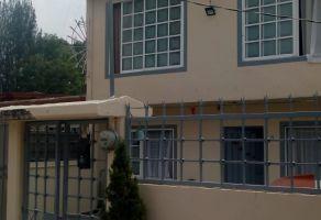 Foto de casa en venta en IMSS Tlalnepantla, Tlalnepantla de Baz, México, 21380347,  no 01