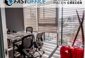 Foto de oficina en renta en Colinas de San Javier, Zapopan, Jalisco, 11651902,  no 01