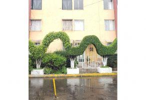 Foto de departamento en venta en Culhuacán CTM CROC, Coyoacán, DF / CDMX, 17253619,  no 01