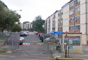 Foto de departamento en venta en Juan de Dios Bátiz, Gustavo A. Madero, Distrito Federal, 7297149,  no 01