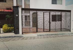 Foto de casa en renta en Milenio III Fase A, Querétaro, Querétaro, 21476853,  no 01