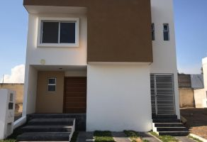Foto de casa en venta en Arboleda Bosques de Santa Anita, Tlajomulco de Zúñiga, Jalisco, 14423044,  no 01