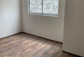 Foto de casa en condominio en venta en Chimilli, Tlalpan, DF / CDMX, 21052969,  no 01