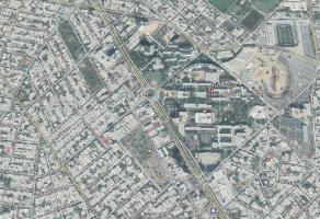 Foto de terreno habitacional en venta en Estadio, Monterrey, Nuevo León, 16277368,  no 01