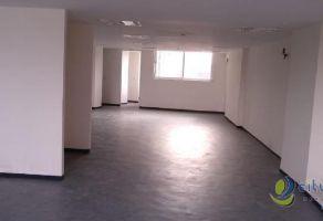 Foto de oficina en renta en Cuauhtémoc, Cuauhtémoc, DF / CDMX, 15853610,  no 01