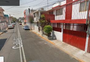 Foto de casa en venta en San Juan de Aragón IV Sección, Gustavo A. Madero, DF / CDMX, 19811435,  no 01