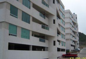 Foto de departamento en venta en Zona Valle Oriente Norte, San Pedro Garza García, Nuevo León, 21555231,  no 01