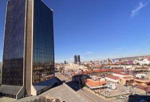 Foto de oficina en renta en Aviación, Tijuana, Baja California, 22043010,  no 01