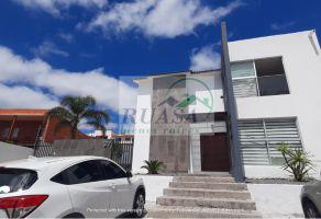 Foto de casa en venta en Vista Real y Country Club, Corregidora, Querétaro, 22317663,  no 01