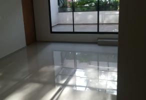 Foto de departamento en renta en Del Valle Centro, Benito Juárez, DF / CDMX, 17270137,  no 01
