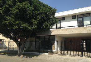 Foto de oficina en renta en Circunvalación Vallarta, Guadalajara, Jalisco, 6062430,  no 01