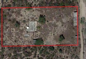 Foto de terreno habitacional en venta en El Carmen, El Carmen, Nuevo León, 17100217,  no 01