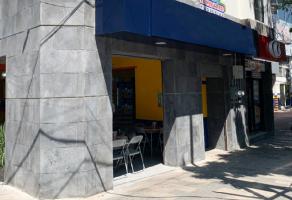 Foto de local en renta en Napoles, Benito Juárez, DF / CDMX, 15771899,  no 01