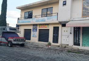 Foto de local en venta en El León, Atlixco, Puebla, 21933807,  no 01