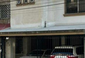 Foto de casa en venta en Bosques del Valle 1er Sector, San Pedro Garza García, Nuevo León, 20786081,  no 01
