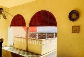 Foto de casa en venta en Centro, Culiacán, Sinaloa, 21000702,  no 01