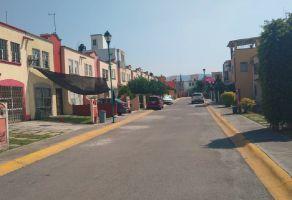 Foto de casa en venta en Palo Escrito, Emiliano Zapata, Morelos, 15215641,  no 01