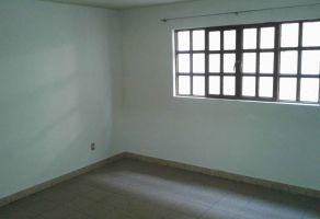 Foto de casa en venta en Bosques del Acueducto, Querétaro, Querétaro, 5102622,  no 01
