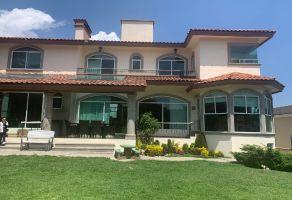 Foto de casa en condominio en venta en Prado Largo, Atizapán de Zaragoza, México, 21012987,  no 01