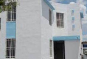 Foto de casa en venta en Valle de Juárez, Juárez, Nuevo León, 8361387,  no 01