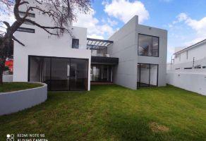 Foto de casa en venta en Lomas de Valle Escondido, Atizapán de Zaragoza, México, 22027641,  no 01
