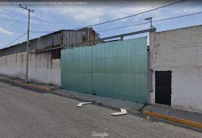 Foto de bodega en renta en El Tejocote, Ecatepec de Morelos, México, 15375332,  no 01
