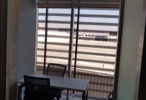 Foto de oficina en renta en Colinas de San Javier, Zapopan, Jalisco, 11054061,  no 01