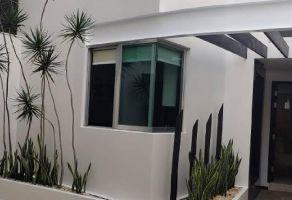 Foto de casa en condominio en venta en Acacias, Benito Juárez, Distrito Federal, 6819301,  no 01