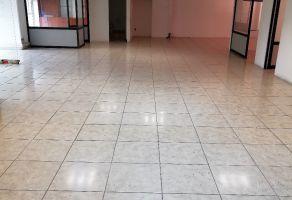 Foto de oficina en venta en Polanco V Sección, Miguel Hidalgo, DF / CDMX, 15224577,  no 01
