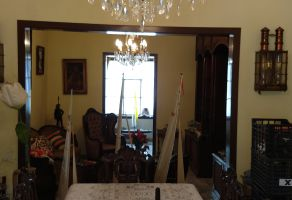 Foto de casa en venta en Roma Sur, Cuauhtémoc, DF / CDMX, 16923711,  no 01