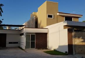 Foto de casa en venta en 7-a 203, juan b sosa, mérida, yucatán, 0 No. 01