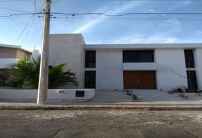 Foto de casa en venta en 7-a 279-c, campestre, mérida, yucatán, 0 No. 01