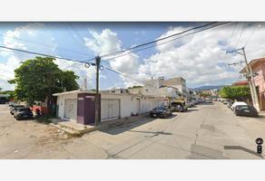 Foto de terreno comercial en renta en 7a norte 722, el magueyito, tuxtla gutiérrez, chiapas, 18865319 No. 01