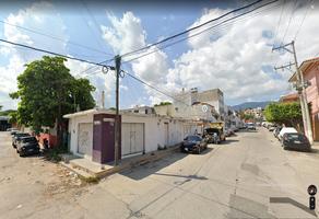 Foto de terreno habitacional en renta en 7a norte poniente , el magueyito, tuxtla gutiérrez, chiapas, 18839982 No. 01