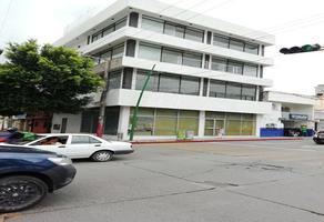 Foto de edificio en renta en 7a oriente norte , tuxtla gutiérrez centro, tuxtla gutiérrez, chiapas, 0 No. 01