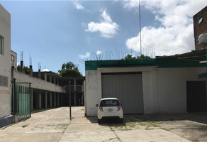 Foto de bodega en renta en 7a oriente sur , san pascualito, tuxtla gutiérrez, chiapas, 0 No. 01