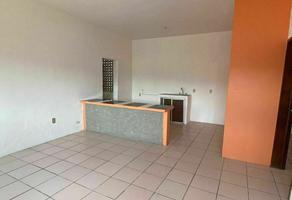 Foto de departamento en renta en 7a oriente sur , san roque, tuxtla gutiérrez, chiapas, 0 No. 01