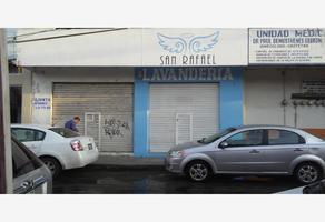 Foto de local en renta en 7a sur oriente 402, tuxtla gutiérrez centro, tuxtla gutiérrez, chiapas, 5797189 No. 01