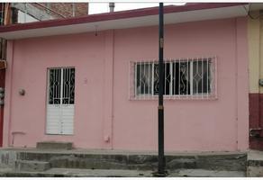 Foto de casa en venta en 7a, sur oriente 648, tuxtla gutiérrez centro, tuxtla gutiérrez, chiapas, 0 No. 01