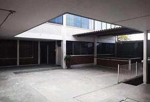 Foto de edificio en renta en 7a. sur oriente 820, santa cecilia, tuxtla gutiérrez, chiapas, 17333589 No. 01