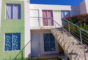 Foto de casa en venta en Mineral de la Reforma, Mineral de la Reforma, Hidalgo, 20915964,  no 01