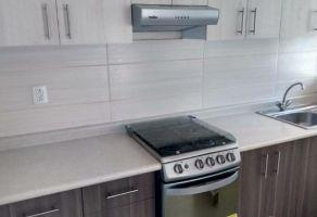 Foto de departamento en venta en Del Gas, Azcapotzalco, DF / CDMX, 16947437,  no 01