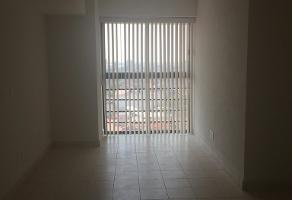 Foto de departamento en renta en Obrera, Cuauhtémoc, Distrito Federal, 4760673,  no 01