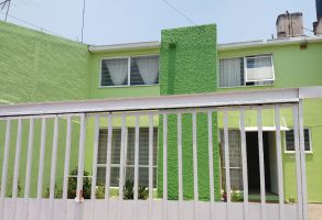 Foto de casa en renta en Nueva Vallejo, Gustavo A. Madero, DF / CDMX, 15388822,  no 01