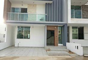 Foto de casa en venta en Real del Valle, Mazatlán, Sinaloa, 20769097,  no 01