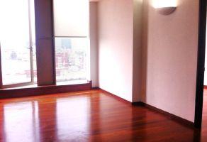 Foto de departamento en renta en Centro (Área 2), Cuauhtémoc, DF / CDMX, 19574442,  no 01