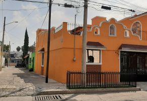Foto de casa en venta en Jardines de Guadalupe, Guadalajara, Jalisco, 17258047,  no 01